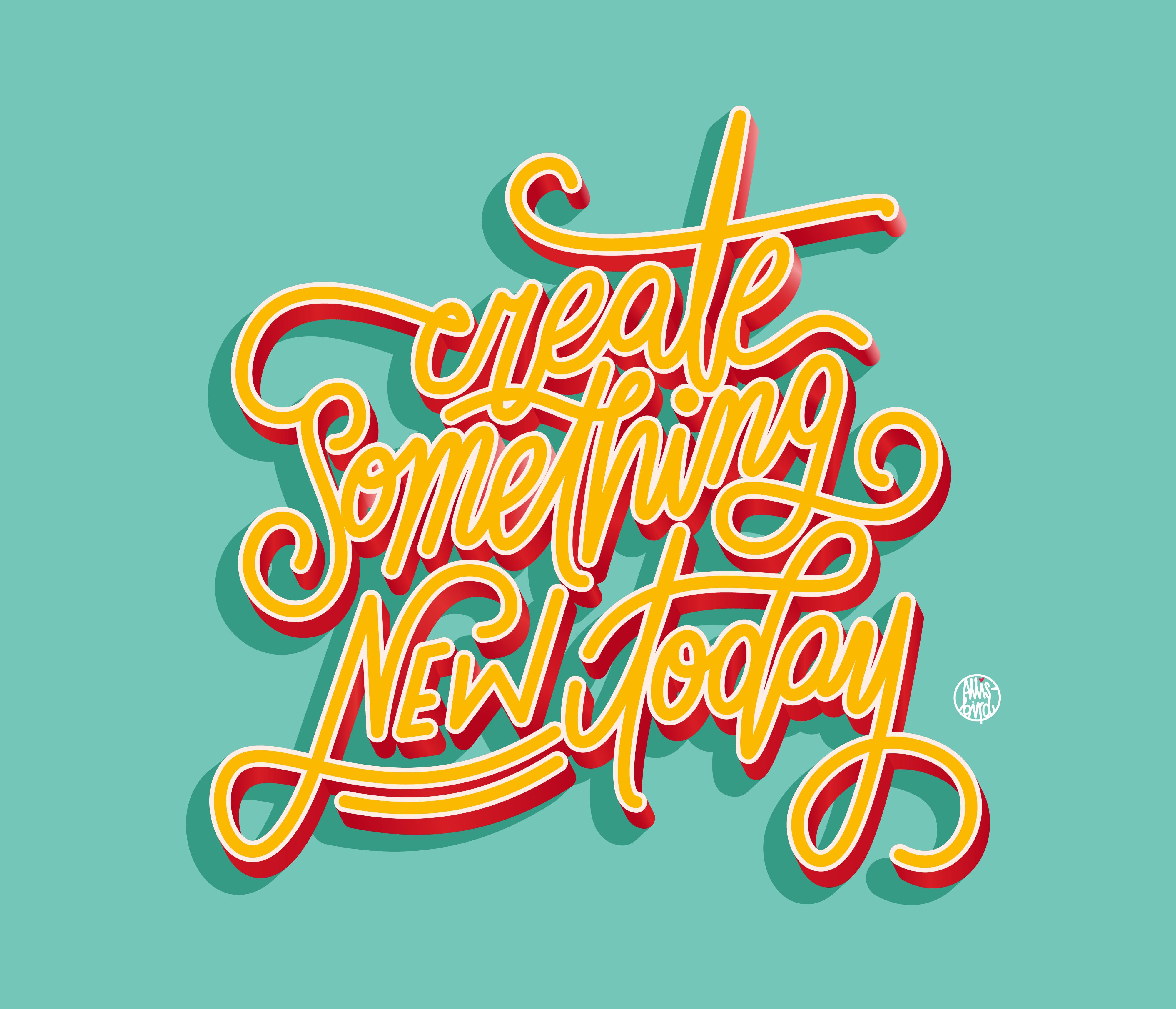 fontdesign-typography-design_illustration_01_06