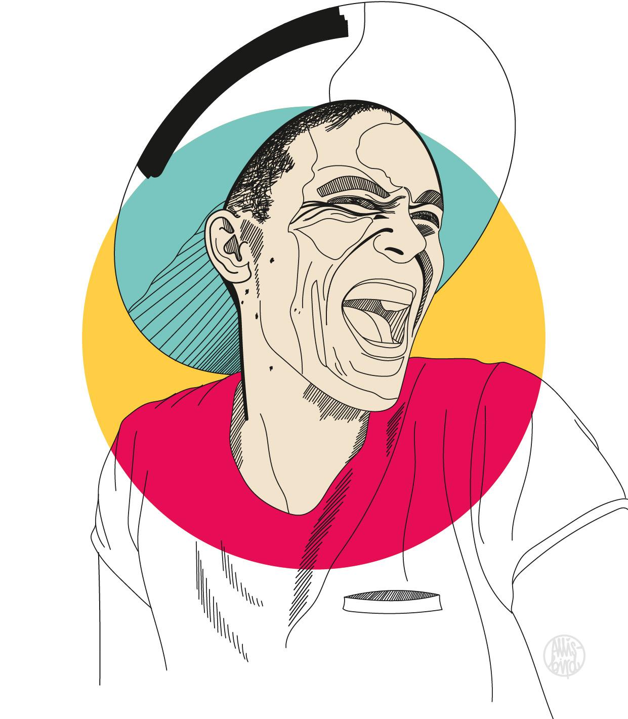 portrait-illustration-grafikdesign-adam-roa