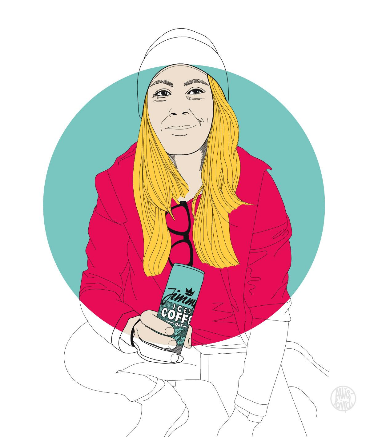 portrait-illustration-grafikdesign-juliet-elliot