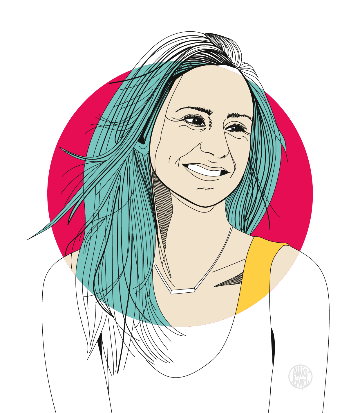 portrait-illustration-grafikdesign-laura-malina-seiler