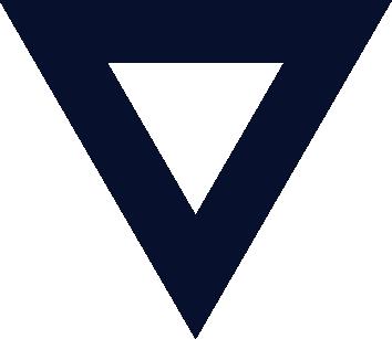 Logo Design Vision deines Lebens